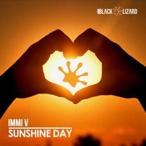 IMMI V - Sunshine Day