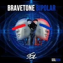 Bravetone - Bipolar