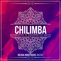 Sixnautic, Drummetic Boyz - Chilimba
