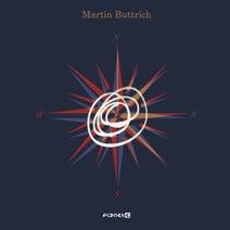 Martin Buttrich - Northeast/Southwest