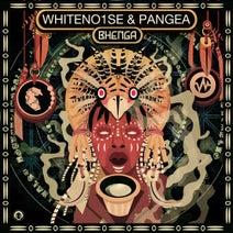 Pangea, WHITENO1SE - Bhenga