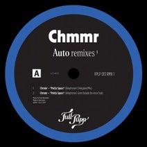 Chmmr, Telephones - Auto Remixes Pt. 1