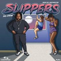 Big Shenn - Slippers