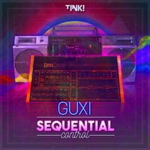 GUXI - Sequential Control