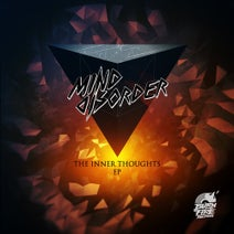 Mind Disorder - Inner Thoughts