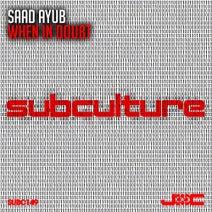 Saad Ayub - When In Doubt
