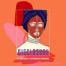 Disclosure, Fatoumata Diawara - Ultimatum
