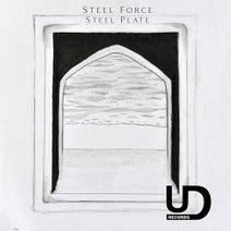 Steel Force - Steel Plate