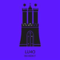 Lu4o - No Mercy