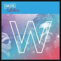 Djuma Soundsystem, As You Like, Autotune, Denis Horvat, DIA (Official), Iain Taylor, Lewis Boardman - Wilde Leben Pt. 2