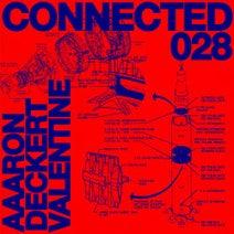 Aaaron, Deckert, Valentine Romanski - Moon EP