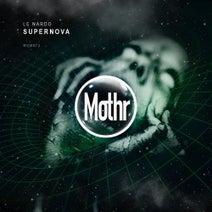 Le Nardo - Supernova