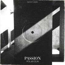 Polar Sun, Sue Avenue, James Rod - Passion