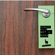 Chuggin Edits - Get A Room