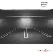 Stewart Wilson - Release