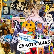 Shinsuke Tsuchiuchi - Chaoticmass