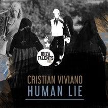 Cristian Viviano - Human Lie