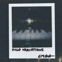 Emika - Dilo Variations