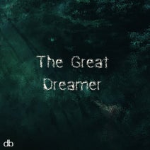 Rikson - The Great Dreamer