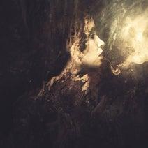 Tim Green - Her Future Ghost