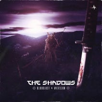 Bloodlust, Aversion - The Shadows