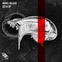 Andrea Belluzzi - 3314