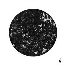 Raqpar - Molendinum EP