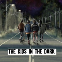 Wise Men Project - The Kids In The Dark