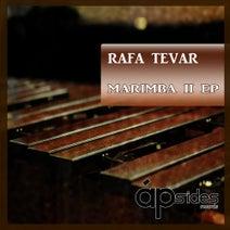 Rafa Tevar - Marimba II