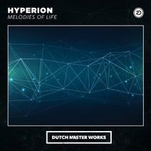Hyperion - Melodies Of Life