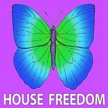 Rousing House, 21 ROOM - Dance Dance (21 ROOM Remix)