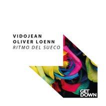 Videojean X Oliver Loenn, Discoplex - Ritmo Del Sueco
