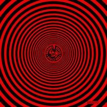 K.U.R.O., Sam Waller, Adam Jay, Jurek Przezdziecki, Eitan Reiter, Amby Iguous, OMB, Pallida, Ronen Shustin, Sam Waller, Optide - Mass Hypnosis IV