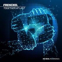 Frenckel - Together At Last