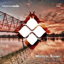Mystical Sound - Reflection EP
