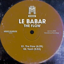 Le Babar - The Flow