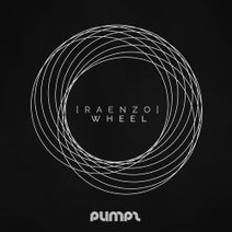 Raenzo - Wheel Ep