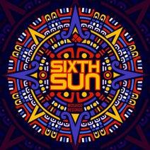 Sixth Sun, Terra Pura, Sixth Sun - Sixth Sun
