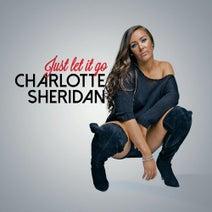 Charlotte Sheridan - Just Let It Go