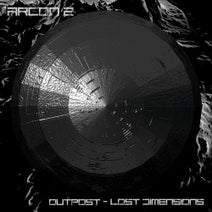Arcon 2 - Outpost / Lost Dimensions