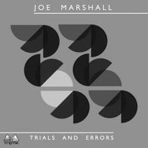 Joe Marshall - Trials and Errors