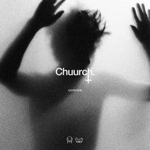 Chuurch - One Mind