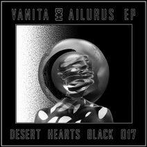 Vanita, Anakim - Ailurus