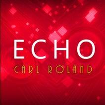 Carl Roland - Echo
