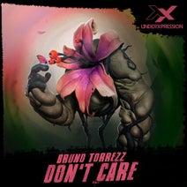Bruno Torrezz - Don't Care