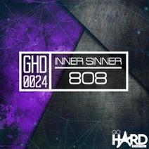 Inner Sinner - 808