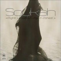 Soukah - Light Extinguished