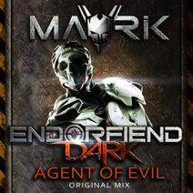 Mavrik - Agent Of Evil