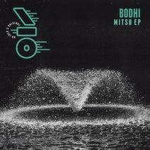 Bodhi - Mitsu EP