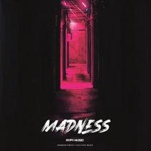 KVPV - Madness